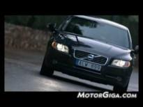 Video - Nuevo Volvo S80