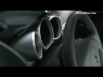 Video Renault Wind, entrevista Jesús Presa