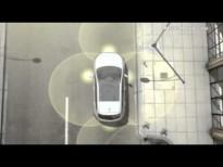 Video Nissan Qashqai 2012 - Camara 360 Grados