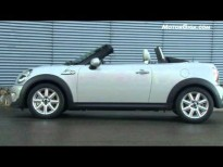 Video Mini Roadster 2012