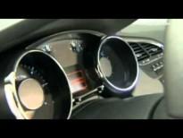Video Peugeot 5008 2010 - Prueba Dinamica 5008