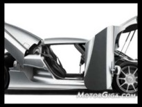 Historia de Koenigsegg