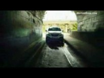 Vídeo Opel Mokka 2012 (salón de ginebra 2012)