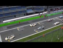 The Best of Lamborghini Blancpain Super Trofeo Europe 2014 @ Monza