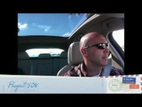 Peugeot 508 (Videoblog 1)