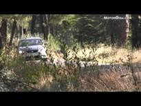 Video Seat Toledo 2012 - Prueba Dinamica