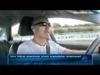 Video Hyundai I40 2011 - Prueba Dinamica_1