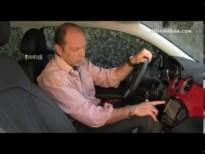 Opel Adam analisis plazas delanteras
