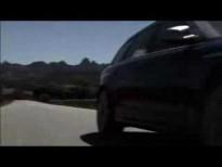 Vídeo oficial del Audi RS6