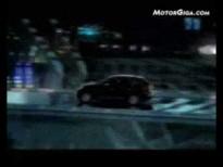 Video - Infiniti EX (Imágenes Oficiales)