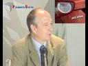 Video - Víctor Piccione habla del Ford Kuga