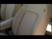 Video Volkswagen Beetle 2011