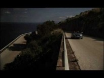 Video Audi A3 2010 - Cabriolet