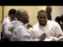 2014 Honda Campus All-Star Challenge (HCASC) Highlights