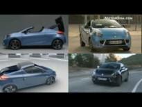 Video Renault Wind 2010 - Jesus Presa
