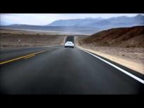 Nuevo Porsche 911 Turbo, deportividad y seguridad