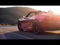 Porsche Boxster GTS y Porsche Cayman GTS. Detrás de la rueda