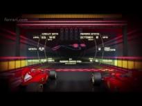 GP de Rusia - Hacia un nuevo reto pensando en Jules