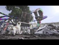 Toyota Dream Car Art Contest - Dispara tu imaginación