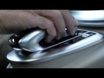 Nueva Mercedes-Benz Marco Polo: vive la aventura