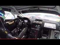 Lamborghini Blancpain Supertrofeo en Silverstone 2014