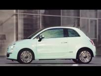 Fiat 500 Cult, El nuevo tope de gama icono de estilo y belleza