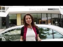 Mercedes-Benz España: Clase S Berlina
