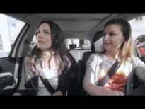 Nuevo Toyota Yaris -  La ciudad musical