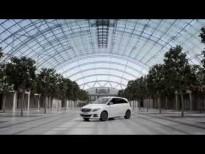 Mercedes-Benz Clase B ( 2014 ) & Electric Drive