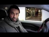 Jordi Mollá y el Nuevo ADAM ROCKS. La Cita. Episodio 1