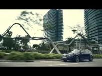 Audi A3 Adrenalin: déjate llevar