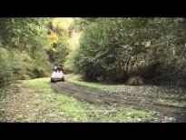 Anuncio Subaru Outback