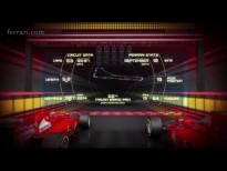 GP de Italia - Gran final europea de alta velocidad