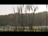 Chrysler 200 | Calidad japonesa