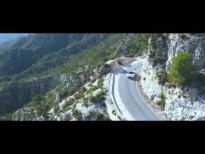 Presentación: Jaguar F-TYPE manual, F-TYPE R Cabrio y F-TYPE AWD.