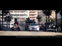 Peugeot 208 Like: anuncio