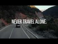 Nuevo Lancia Voyager S - La mejor experiencia de viaje