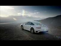 Porsche 911 Turbo. No hay sustituto