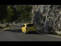 Un paseo en el Opel Corsa OPC