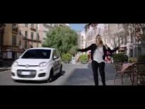 Fiat Panda y Fiat Punto Young: anuncio de televisión