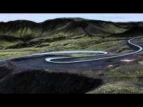 Nuevo Audi TTS 2015