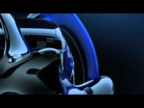 Espíritu Imparable - Colaboración entre Nino Mustica y Land Rover
