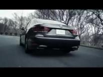 Lexus España | El legendario Lexus LS. 1983-2012