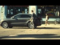 Nuevo Porsche Macan - Práctico para la vida diaria