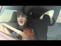 Subaru Outback - Bison (Versión completa)