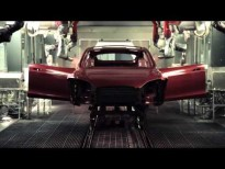 Tesla Motors: vídeo creado para el World Energy Innovation Forum