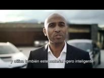 Adelanto de las nuevas características del BMW Serie 7 2015