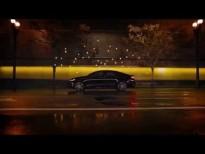 Anuncio de televisión de Ford Fusión: Go Further