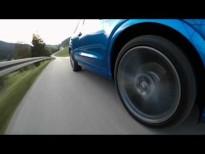 Nuevos Audi Q3 y RS Q3: reinventando un éxito