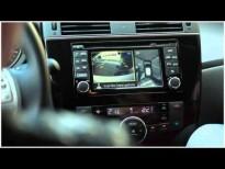 El Nuevo Nissan Pulsar da que hablar (Opiniones)